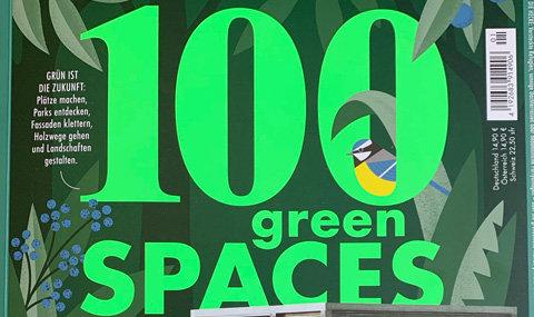 100-Homepage-Vorlage-NEWS-Übersicht