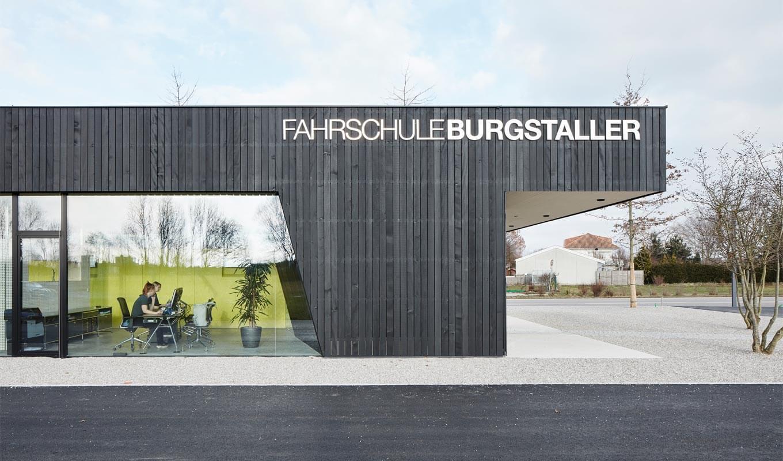 FSB-Braunau-neu-Übersichtsbild01