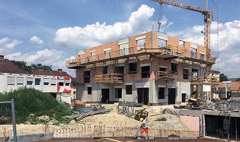 Homepage-Vorlage-NEWS-Übersicht_A_1530 Sinthstraße_180608