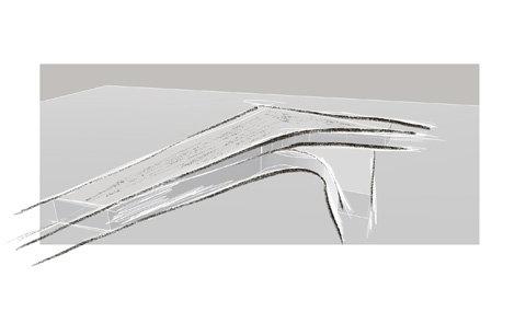 TS-Vorlage-NvEWsS-Übersicht