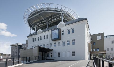 Tamsweg-2012-Homepage-Vorlage-NEWS-Übersicht