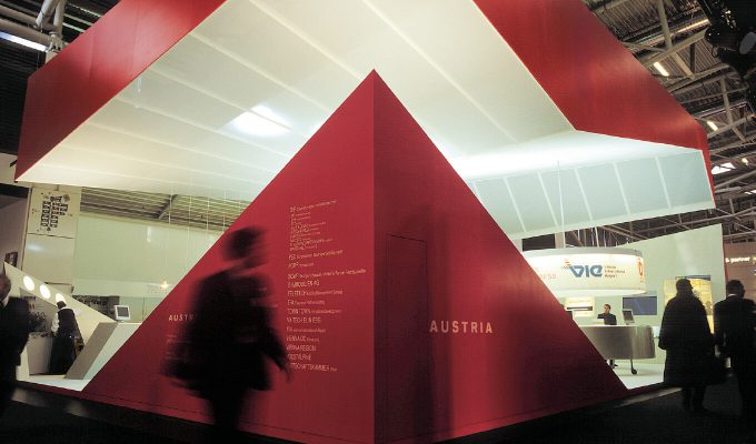 X-ARCHITEKTEN-Austria-Expo-Real