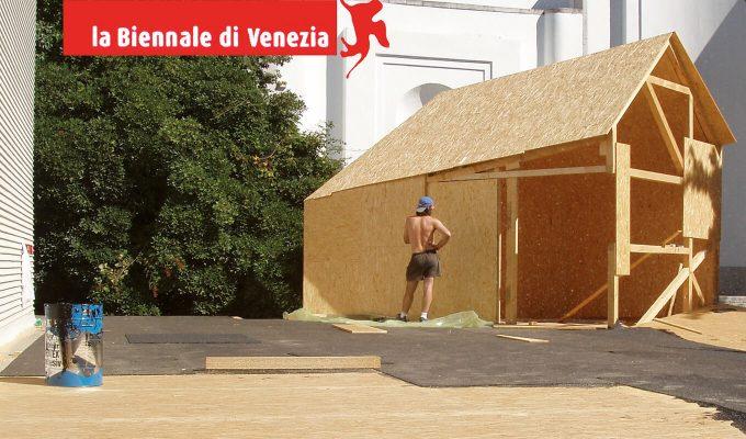 X-ARCHITEKTEN-Chop-Shop-BiennaleDiVenezia