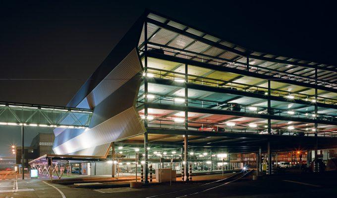 X-ARCHITEKTEN-Parkhaus-voestalpine