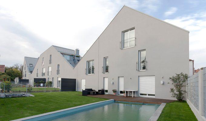 x-architekten-reihenhaus-judenau
