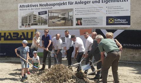 anz-Vorlage-NEWS-Übersicht