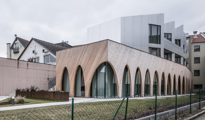 badhaus-uebersichtsbild