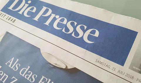 die-presse-Vorlage-NEWS-Übersicht