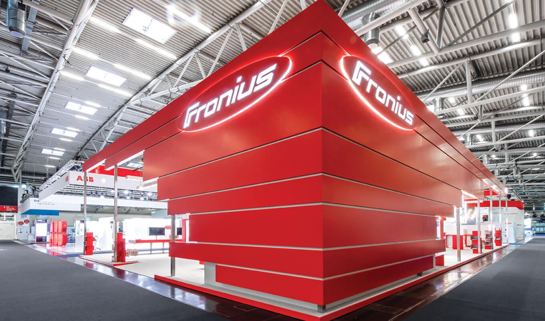 fronius-Vorlage-Übersichtsbild