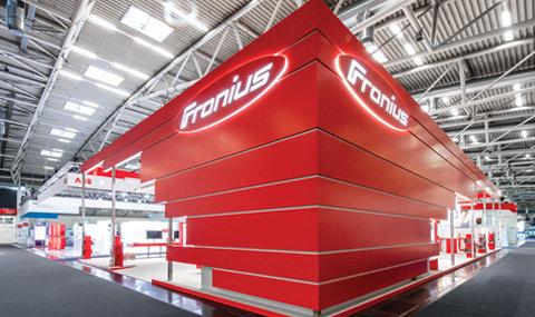 fronius-Vorlage-NEWS-Übersicht