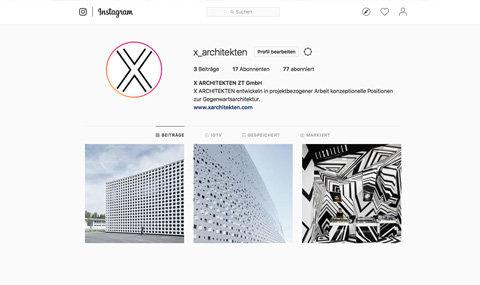 instagram-Vorlagedd-NEWS-Übersicht
