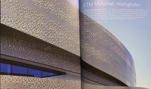 ktm-aa-Homepage-Vxorlage-NEWS-Übersicht