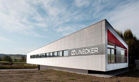 lineckerHomepage-Vorlage-NEWS-Übersicht
