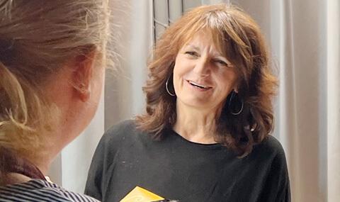 marianne-Homepage-Vorlage-NEWS-Übersicht