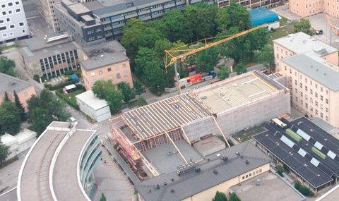 nuk6-Vorlage-NdEWS-Übersicht