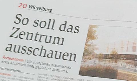 wiesel-Vorlage-NEWS-Übersicht
